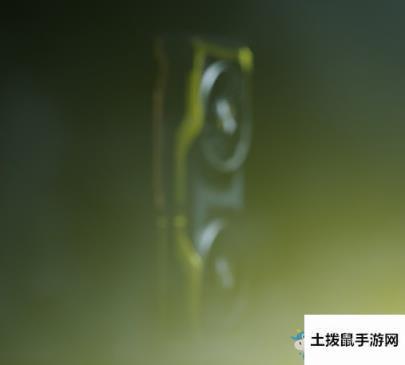RTX2077?CDPR與英偉達合作推出《賽博朋克2077》主題顯卡