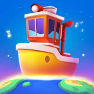 海洋钢琴家游戏安卓汉化版v2.0