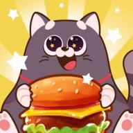 喂養貓咪官方最新中文版v1.0