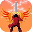 点击骑士冒险手游v1.0.0