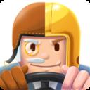 碰撞騎士無敵v1.0.0