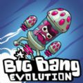BIGBANGEvolution漢化v1.0.4