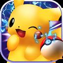 数码精灵H5游戏v1.0.0